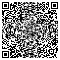 QR code with Manny's Lawncare contacts