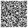 QR code with Leikay Center contacts