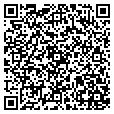 QR code with D & F Hardware contacts