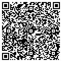 QR code with Mt Magazine State Park contacts