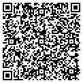 QR code with Mount Moriah Full Gospel contacts