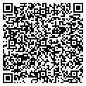 QR code with CCC Construction contacts