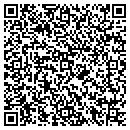 QR code with Bryant Greg Attorney At Law contacts