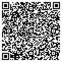 QR code with Chamberlain Mechanical Inc contacts