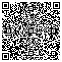 QR code with Vilonia Senior Citizen contacts