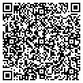 QR code with Fayetteville Tile & Repair contacts