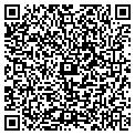 QR code with Guarani Wood & Floors Corp contacts
