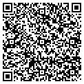 QR code with Goines Concrete Company Inc contacts