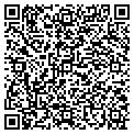 QR code with Little Rock Climbing Center contacts