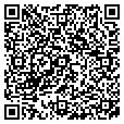 QR code with OIT Inc contacts