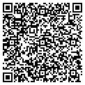 QR code with Eastgate Motor Lodge & Rest contacts
