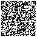 QR code with Clay County Municipal Court contacts