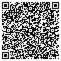 QR code with US Consolidsted Farm Service Agcy contacts