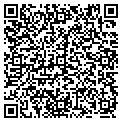 QR code with Star City Sewer Treatment Plan contacts