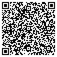 QR code with Bill Ball MD contacts