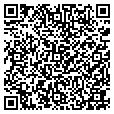 QR code with Tax Prepare contacts