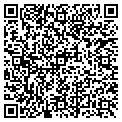 QR code with Kodiak CB Radio contacts