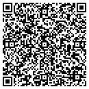 QR code with Spectrum Insurance Analysis contacts