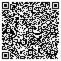 QR code with Ronny Cater & Sons Signs contacts