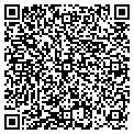 QR code with Coffman Engineers Inc contacts