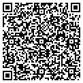 QR code with Women's Care Center contacts