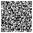 QR code with Sonic Drive-In contacts