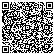 QR code with Paws contacts