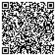 QR code with P & P Farm contacts