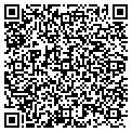 QR code with Coastal Plains Timber contacts