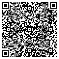 QR code with Webb's Auto Service contacts