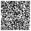 QR code with College Corner contacts
