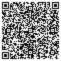 QR code with Stripes Unlimited contacts