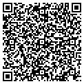 QR code with Total Environmental Systems contacts