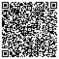 QR code with Jim Havenstrite contacts