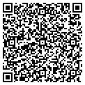 QR code with Taylor Memorial Baseball Park contacts