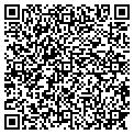 QR code with Delta Mass Appraisal Services contacts