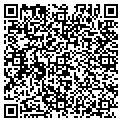 QR code with Southside Grocery contacts
