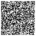 QR code with Dunn Murphy White Insurance contacts