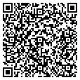 QR code with Fairweather contacts