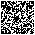 QR code with Amko contacts