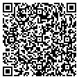 QR code with Bdl Electric Inc contacts