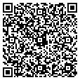 QR code with Farmall Co contacts