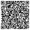 QR code with Harvey's Garage Inc contacts