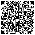 QR code with Copper Center School contacts