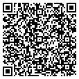 QR code with American Trade Service contacts