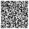 QR code with Uaw Drop In Center contacts