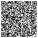 QR code with Search My Mall Inc contacts