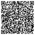 QR code with Bulls Appliance Center contacts