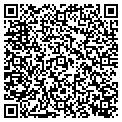 QR code with Ace Shoe Vaccuum Repair contacts