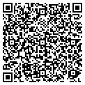 QR code with Good Shepherd Episcopal Church contacts